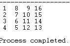 result_angka_ular